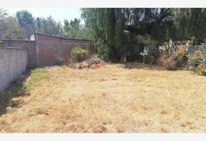 Foto de terreno habitacional en venta en lorenzo angeles 84, la antigua, corregidora, querétaro, 20157739 No. 01