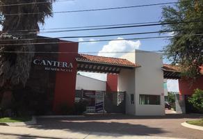 Foto de terreno habitacional en venta en lorenzo ángeles 90, el pueblito centro, corregidora, querétaro, 0 No. 01