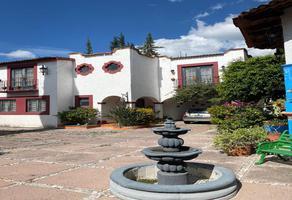 Foto de casa en condominio en venta en lorenzo angeles, el pueblito , el pueblito centro, corregidora, querétaro, 16793360 No. 01