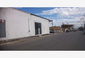 Foto de bodega en venta en lorenzo azua esquina gladiolas 1, 2 caminos, veracruz, veracruz de ignacio de la llave, 18926516 No. 01