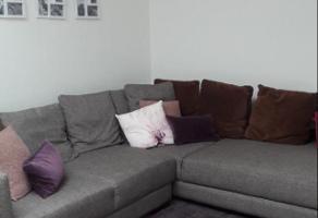 Foto de casa en venta en lorenzo barcelata 240, bugambilias, zapopan, jalisco, 6938217 No. 01