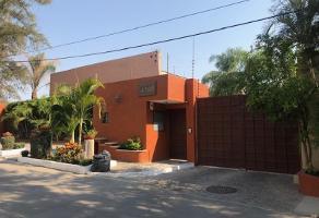 Foto de casa en venta en lorenzo barcelata 4700, los pinos, zapopan, jalisco, 0 No. 01