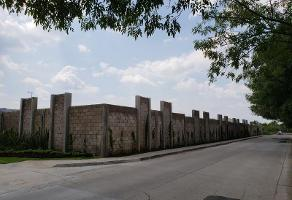 Foto de terreno habitacional en venta en avenida azaleas 523, ciudad bugambilia, zapopan, jalisco, 4759533 No. 03