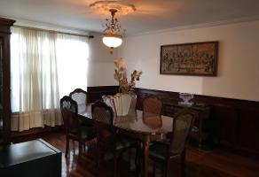 Foto de casa en venta en lorenzo barcelata , los pinos campestre, zapopan, jalisco, 6738418 No. 03
