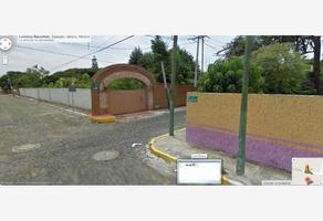 Foto de terreno industrial en venta en lorenzo barcelta 4301, los pinos, zapopan, jalisco, 6744070 No. 01