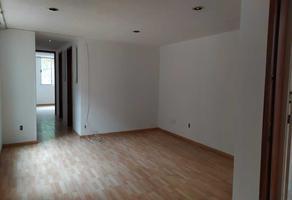 Foto de departamento en renta en lorenzo boturini 638 interior 1 , jardín balbuena, venustiano carranza, df / cdmx, 0 No. 01