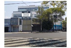 Foto de edificio en venta en lorenzo boturini , obrera, cuauhtémoc, df / cdmx, 17773631 No. 01