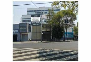 Foto de edificio en venta en lorenzo boturini , obrera, cuauhtémoc, df / cdmx, 0 No. 01