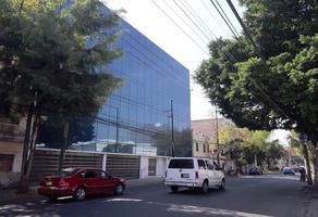 Foto de oficina en renta en lorenzo boturini , obrera, cuauhtémoc, df / cdmx, 0 No. 01
