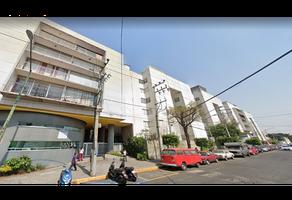 Foto de departamento en venta en  , lorenzo boturini, venustiano carranza, df / cdmx, 13162576 No. 01
