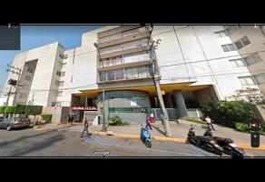 Foto de casa en condominio en venta en  , lorenzo boturini, venustiano carranza, df / cdmx, 16292306 No. 01