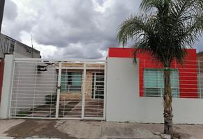 Foto de casa en venta en lorenzo de monte claro , valle del guadiana, durango, durango, 0 No. 01