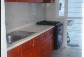 Foto de casa en venta en lorenzo de tristan , guadalupe jard?n, zapopan, jalisco, 6620211 No. 02