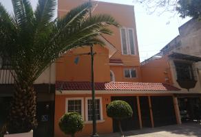 Foto de casa en venta en lorenzo rodríguez , san josé insurgentes, benito juárez, df / cdmx, 0 No. 01