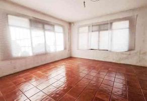 Foto de casa en renta en lorenzo rodriguez , san josé insurgentes, benito juárez, df / cdmx, 0 No. 01