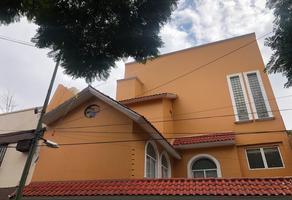 Foto de casa en venta en lorenzo rodriguez , san josé insurgentes, benito juárez, df / cdmx, 17083117 No. 02