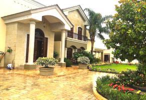 Foto de casa en venta en lorenzo suceda 561, juárez, juárez, nuevo león, 0 No. 01