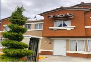 Foto de casa en venta en lores. , el terromote, tecámac, méxico, 0 No. 01