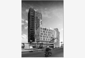 Foto de oficina en venta en loreta vertical house, blvrd interamericano, tlaxcalancingo, pue. 1, san bernardino tlaxcalancingo, san andrés cholula, puebla, 8599689 No. 01