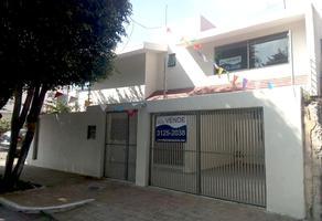Foto de casa en renta en loreto 1120, chapalita sur, zapopan, jalisco, 0 No. 01