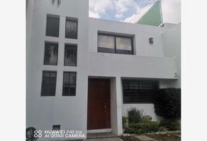 Foto de casa en renta en loreto 25, santiago momoxpan, san pedro cholula, puebla, 0 No. 01