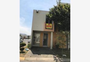 Foto de casa en renta en loreto 47, las víboras (fraccionamiento valle de las flores), tlajomulco de zúñiga, jalisco, 0 No. 01