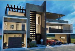 Foto de casa en venta en loreto 600, la joya privada residencial, monterrey, nuevo león, 0 No. 01