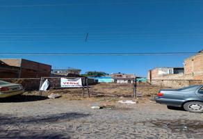 Foto de terreno comercial en venta en loreto 934, francisco silva romero, san pedro tlaquepaque, jalisco, 0 No. 01