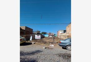 Foto de terreno habitacional en venta en loreto 934, francisco silva romero, san pedro tlaquepaque, jalisco, 0 No. 01