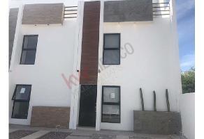 Foto de casa en venta en loreto b1, los fresnos, torreón, coahuila de zaragoza, 9036377 No. 01