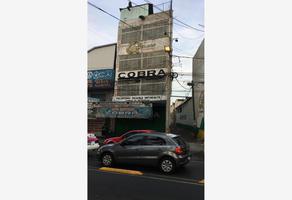 Foto de edificio en venta en loreto favela 697, san juan de aragón, gustavo a. madero, df / cdmx, 17183073 No. 01