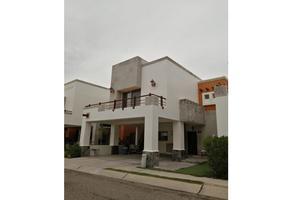 Foto de casa en venta en  , el dorado, hermosillo, sonora, 18117662 No. 01