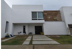Foto de casa en venta en loreto , residencial san josé, león, guanajuato, 19368120 No. 01