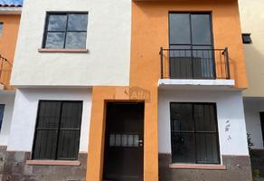 Foto de casa en venta en loreto , san martín de porres, irapuato, guanajuato, 17620873 No. 01