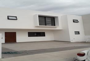 Foto de casa en venta en loretta 100, héroes, aguascalientes, aguascalientes, 18761680 No. 01