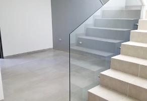 Foto de casa en venta en loretta , club campestre, aguascalientes, aguascalientes, 15745018 No. 01