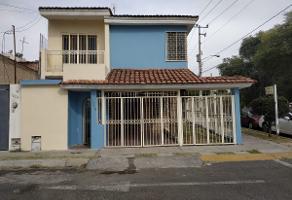 Foto de casa en venta en loro , mirador de san isidro, zapopan, jalisco, 12869584 No. 01