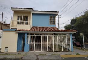 Foto de casa en venta en loro , misión de san isidro, zapopan, jalisco, 6943675 No. 01