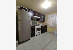 Foto de casa en venta en los abedules poniente 55, arcos del alba, cuautitlán izcalli, méxico, 0 No. 01