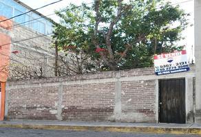 Foto de terreno habitacional en venta en  , los acuales, coacalco de berriozábal, méxico, 0 No. 01