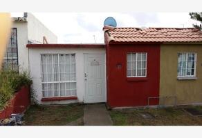 Foto de casa en venta en los agaves 1, paseo de los agaves, tlajomulco de zúñiga, jalisco, 6339616 No. 01