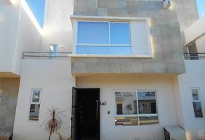 Foto de casa en renta en los agaves 101, los colorines, león, guanajuato, 17577155 No. 01