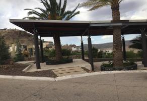Foto de terreno habitacional en venta en  , los agaves, durango, durango, 17192739 No. 01