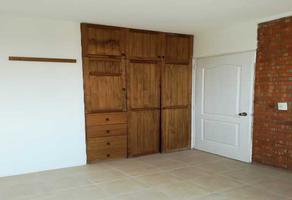 Foto de casa en condominio en venta en  , los agaves, emiliano zapata, morelos, 15120380 No. 01