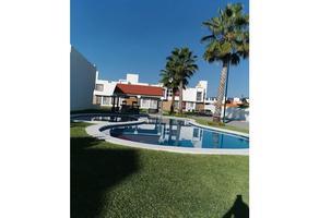 Foto de casa en condominio en venta en  , los agaves, emiliano zapata, morelos, 18099377 No. 01
