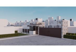 Foto de casa en condominio en venta en  , los agaves, emiliano zapata, morelos, 18101562 No. 01