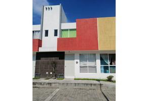 Foto de casa en condominio en venta en  , los agaves, emiliano zapata, morelos, 18102665 No. 01