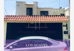Foto de casa en venta en los agaves , los presidentes, irapuato, guanajuato, 0 No. 01