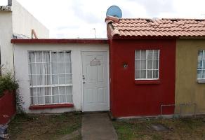 Foto de casa en venta en los agaves , paseo de los agaves, tlajomulco de zúñiga, jalisco, 6220771 No. 01