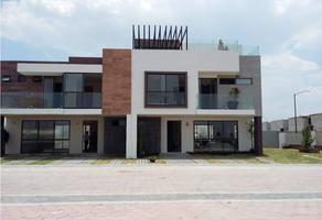 Foto de casa en venta en  , los aguiluchos, nextlalpan, méxico, 19301578 No. 01